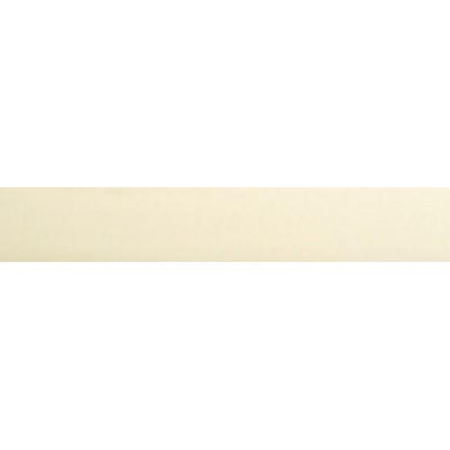 Кромка PVC 22х0,6 Крем 204 Maag