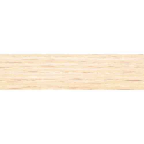 KROMAG Кромка PVC 22х0,6 Дуб Шамони Светлый 15.13