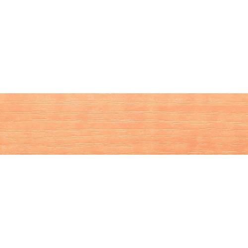 KROMAG Кромка PVC 22х0,6 Груша Светлая 14.02