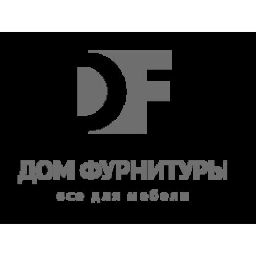 Напр. скрытые стабилизатор / КРЕПЛЕНИЯ дополнительные
